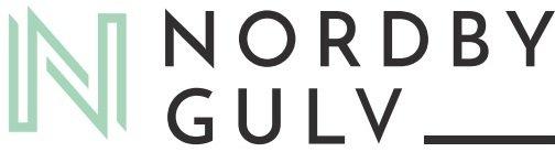 Nordby Gulv AS