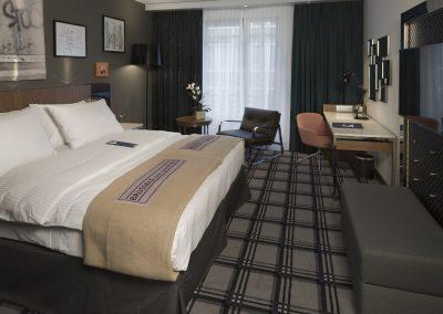 RADISSON-bruxelles-2015-hotel-room