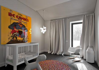 03 Vaiko kambarys - edited (Hjemmeside)