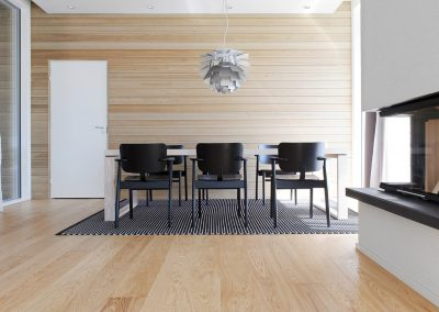 Oak Select_brushed_matt lacquer_dining room_RGB