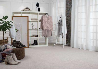 dressingroom_web