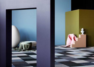 Bolon_Flooring_Diversity_BuzzAll