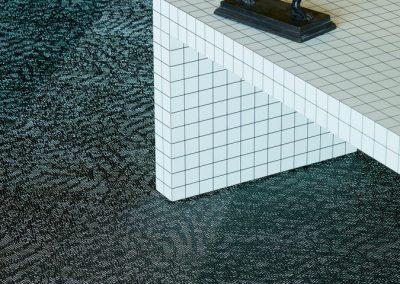 Bolon_Flooring_Diversity_Buzz_Grass_OliveClose