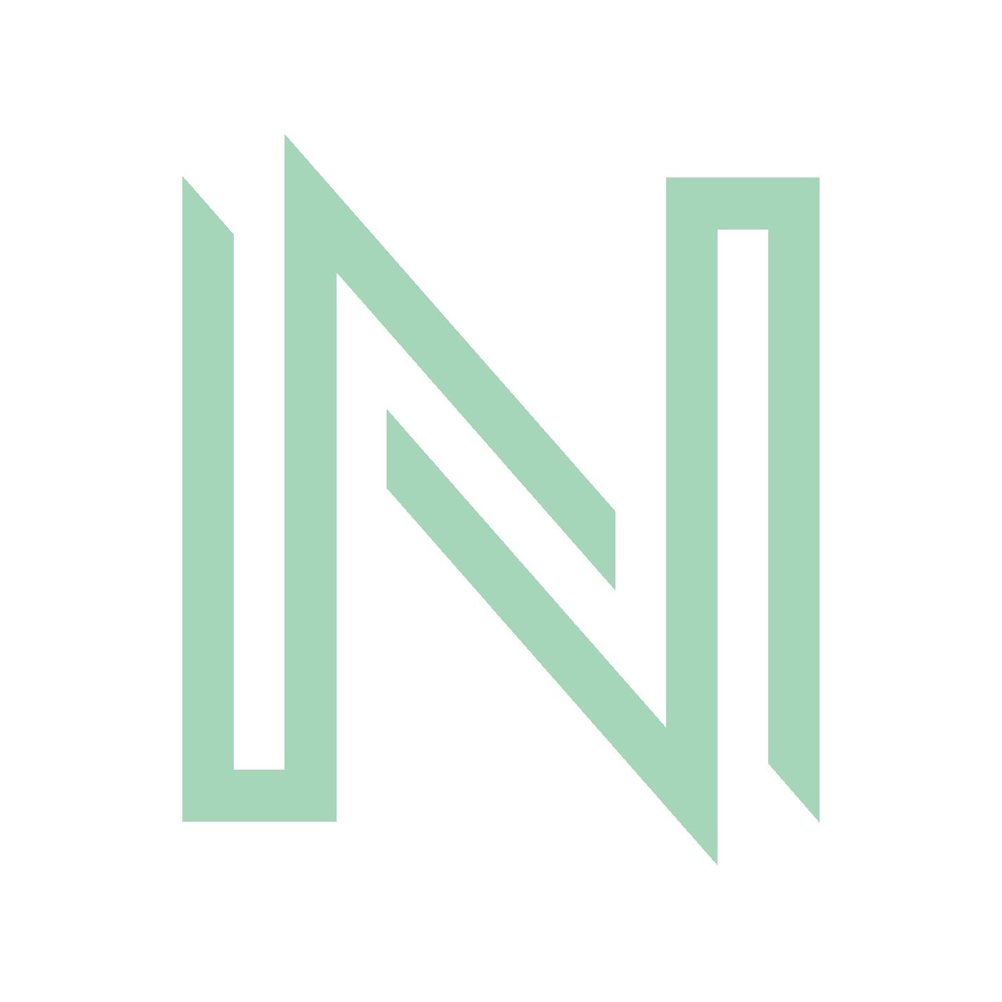 nordby_gulv_gulvstudio